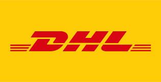 Aladin Shisha Shop Versand per DHL